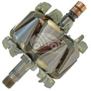 Ротор генератора Cargo 335082 335082