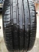 Continental ContiPremiumContact 5, 205/55R16 91H