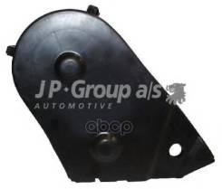 Кожух Ремня Грм Верхний! Audi 80 1.6-2.0 86-95/100, Vw Golf 1.6/1.8 87-99 JP Group арт. 1112400300 Jp1112400300_