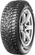Bridgestone Blizzak Spike-02, T 225/50 R17