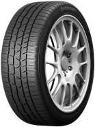 Continental ContiWinterContact TS 830 P, 205/50 R17 89H