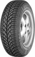 Continental ContiWinterContact TS 830, 215/60 R17 96H