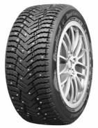 Cordiant Snow Cross 2, 235/55 R17 103T