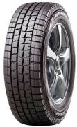 Dunlop Winter Maxx WM01, 155/70 R13 75T