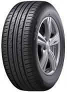 Dunlop Grandtrek PT3, 215/70 R16 100H