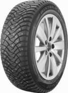 Dunlop SP Winter Ice 03, 235/65 R17 108T