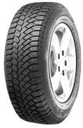 Gislaved Nord Frost 200, 255/55 R18 109T