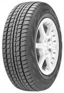 Hankook Winter RW06, C 215/60 R16 103/101T
