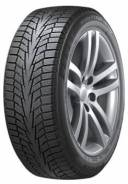 Hankook Winter i*cept IZ2 W616, 245/45 R17 99T