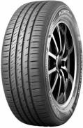Kumho Ecowing ES31, 145/80 R13 75T