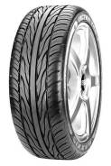 Maxxis MA-Z4S Victra, 235/45 R17 97W