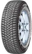 Michelin Latitude X-Ice North 2, 215/60 R16 99T