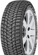 Michelin X-Ice North 3, 195/60 R15 92T