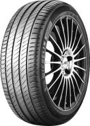 Michelin Primacy 4, 225/50 R17 98W