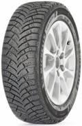 Michelin X-Ice North 4, 235/65 R17 108T