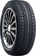 Nexen Winguard Ice Plus, 175/65 R14 86T