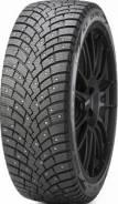 Pirelli Scorpion Ice Zero 2, 235/45 R18 98H