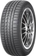 Roadstone Winguard Sport, 245/50 R18 104V