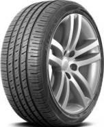 Roadstone N'Fera RU5, 225/55 R18 98V