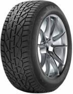 Tigar SUV Winter, 235/60 R18 107H