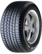 Toyo Open Country W/T, 235/60 R17 102H