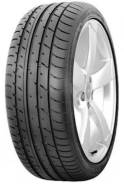 Toyo Proxes T1 Sport, T1 215/55 R16 97Y