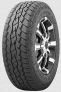 Toyo Open Country A/T, 235/70 R16 106T