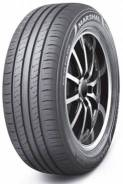 Marshal MH12, 175/80 R14 88T