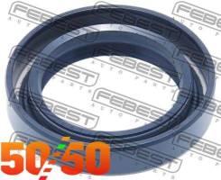 Сальник привода 95IAY36521011X Febest