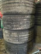 Pirelli Cinturato P7 Blue, 225/55 r16 95v