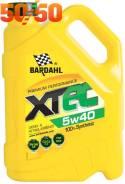 Bardahl XTEC
