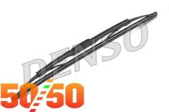 Щётка стеклоочистителя DM-038 Denso OriginaL DM038