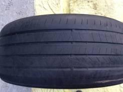 Bridgestone Alenza 001, 285/45/22