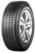 Bridgestone Blizzak DM-V1, 245/65 R17 105R
