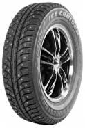 Bridgestone Ice Cruiser 7000, 195/55 R15 85T