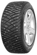Goodyear UltraGrip Ice Arctic, 245/45 R17 99T XL