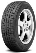 Michelin X-Ice 3, 205/70 R15 96T XL