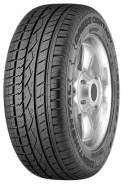 Continental ContiCrossContact UHP, 265/50 R20 111V XL