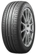 Bridgestone Turanza T001, 215/55 R17 94V