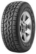 Bridgestone Dueler A/T 697, 225/75 R15 102S