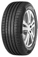 Continental ContiPremiumContact 5, 185/60 R15 84H
