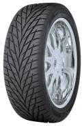 Toyo Proxes S/T, 225/65 R18 103V
