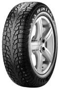 Pirelli Winter Carving Edge, 195/55 R16 91T