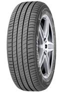 Michelin Primacy 3, 205/55 R17 95V XL