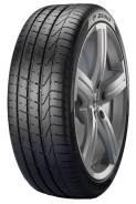 Pirelli P Zero, * 245/40 R20 99Y XL