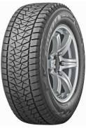 Bridgestone Blizzak DM-V2, 275/65 R17 115R
