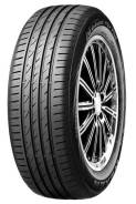 Nexen N'blue HD Plus, 155/65 R13 73T