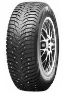 Зимняя шина Marshal WinterCraft Wi-31 235/65 R17 108T шип