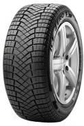 Pirelli Ice Zero FR, FR 205/60 R16 96T XL