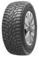 Dunlop Grandtrek Ice02, 285/50 R20 116T XL
